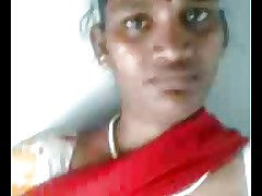 Tamil : indian pussy fucked