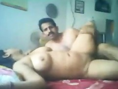 reality porn : indian women fucked