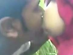 cfnm porn : indian fucking videos