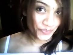 stunning girl : xxx indian movie