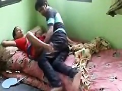 sex tube : indian college girl sex