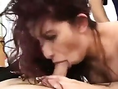 redhead porn : indian hard sex