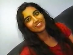 casting couch : indian fucked