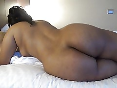 curvy girls : xxx indian porn