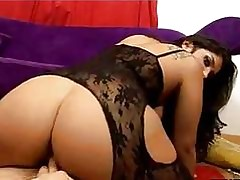 stocking porn : indian fuck video