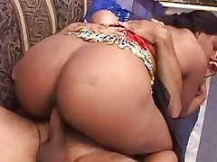 slut porn : indian xxx sex