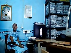 indian office porn : desi hindi porn