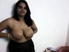 pov porn : indian desi fuck