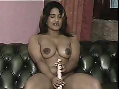 bukkake porn : indian pussy licking