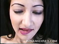 top pornstars : indian couple fuck
