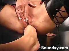 bondage sex videos : indian xxx sex