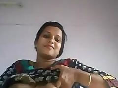 topless videos : indian sex girl
