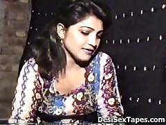 xxx sex videos : indian sex tube